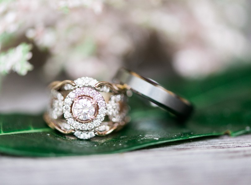 Silver-Oaks-Chateau-St-Louis-Wedding-Photographer-Lindsey-Pantaleo (37)