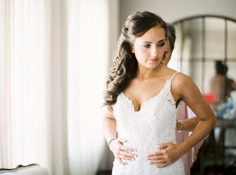 Silver-Oaks-Chateau-St-Louis-Wedding-Photographer-Lindsey-Pantaleo (4)