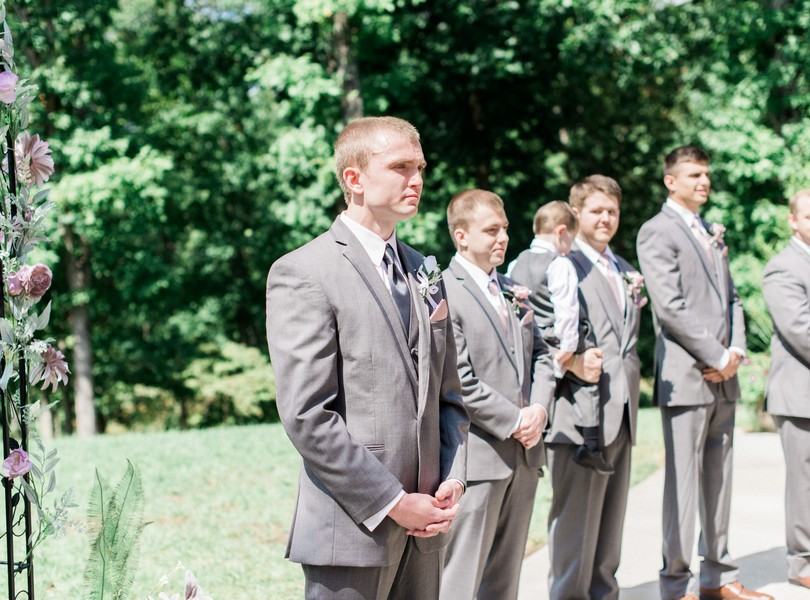 Silver-Oaks-Chateau-St-Louis-Wedding-Photographer-Lindsey-Pantaleo (40)