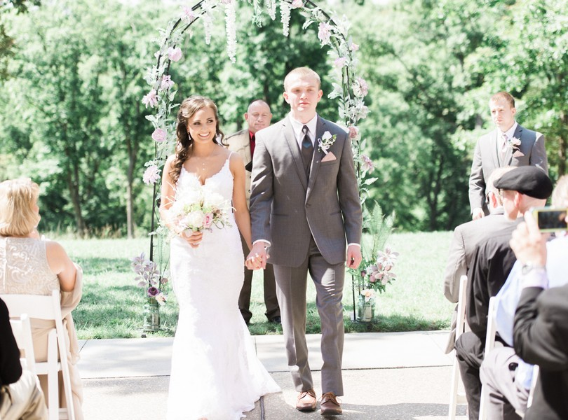 Silver-Oaks-Chateau-St-Louis-Wedding-Photographer-Lindsey-Pantaleo (44)