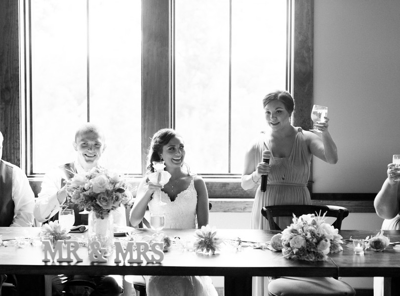 Silver-Oaks-Chateau-St-Louis-Wedding-Photographer-Lindsey-Pantaleo (47)