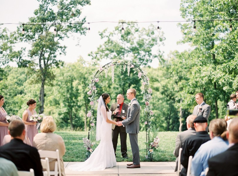 Silver-Oaks-Chateau-St-Louis-Wedding-Photographer-Lindsey-Pantaleo (6)