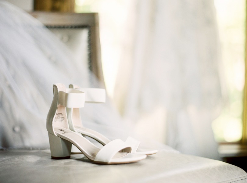 Silver-Oaks-Chateau-St-Louis-Wedding-Photographer-Lindsey-Pantaleo (8)