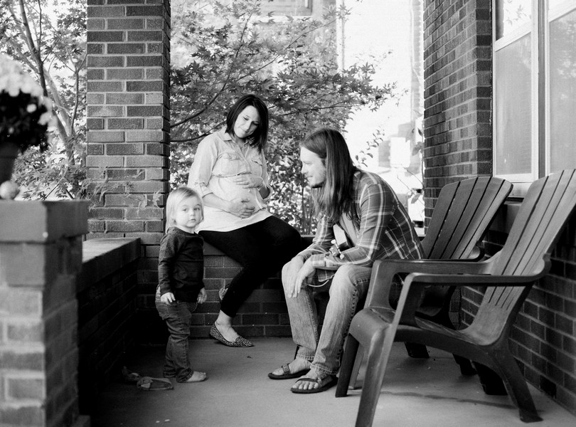 Family-Photography-Lifestyle-Lindsey-Pantaleo-Jefferson-City-Missouri (12)