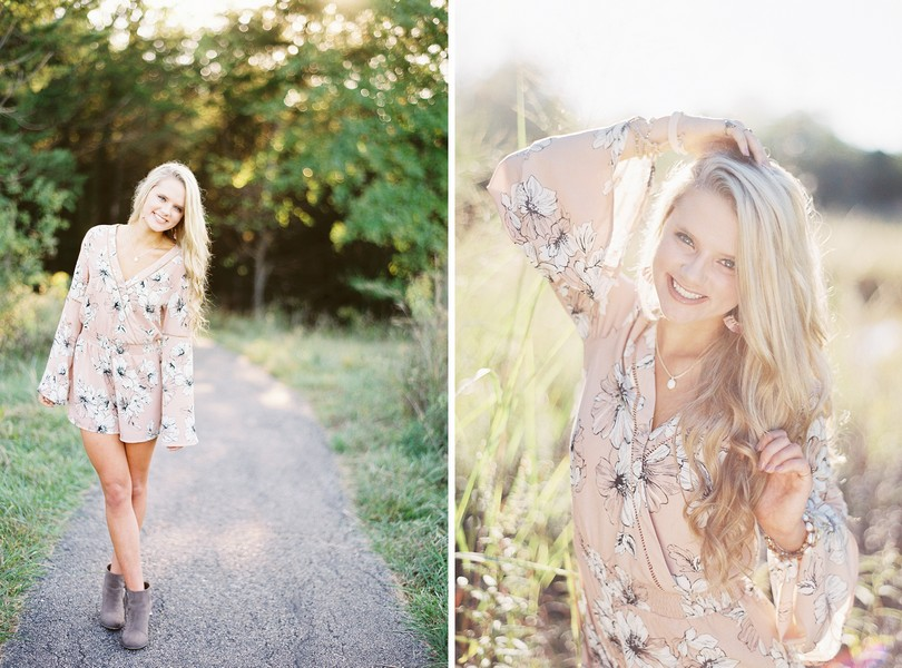 Helias-Senior-2018-Photography-Lindsey-Pantaleo (1)