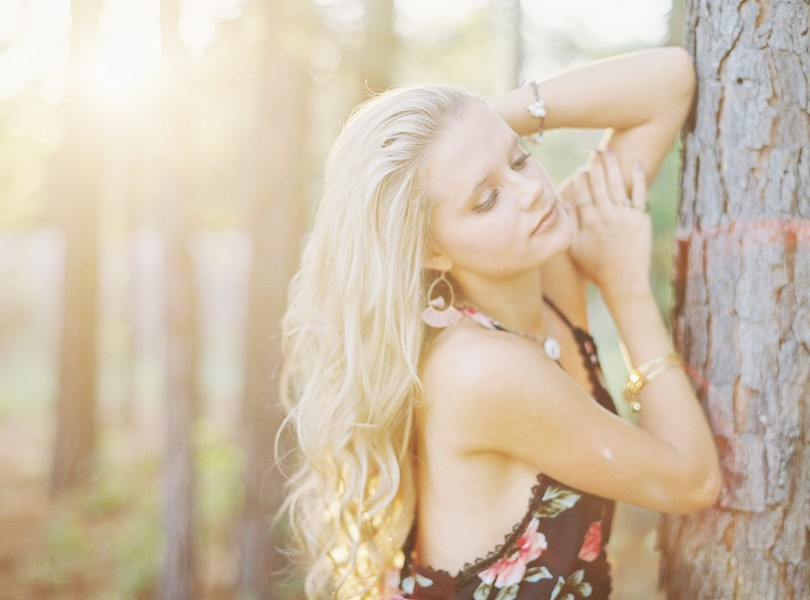 Helias-Senior-2018-Photography-Lindsey-Pantaleo (4)
