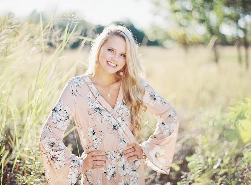 Helias-Senior-2018-Photography-Lindsey-Pantaleo (8)