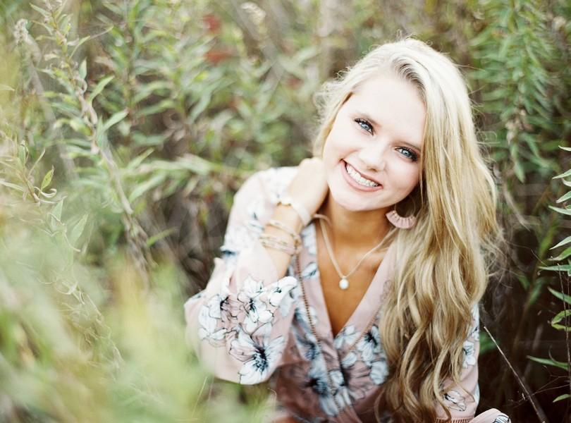 Helias-Senior-2018-Photography-Lindsey-Pantaleo (9)