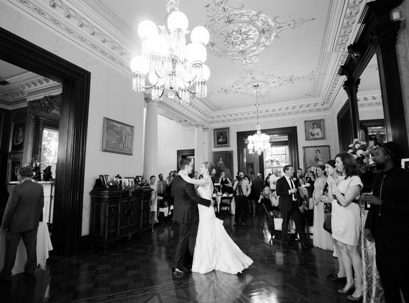 Wedding-Photography-Lindsey-Pantaleo-Landwehr-Sheperty-Missouri-Governors-Mansion-Jefferson-City-Missouri (50)