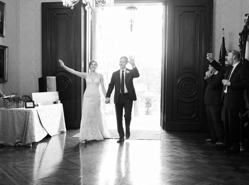 Wedding-Photography-Lindsey-Pantaleo-Landwehr-Sheperty-Missouri-Governors-Mansion-Jefferson-City-Missouri (60)