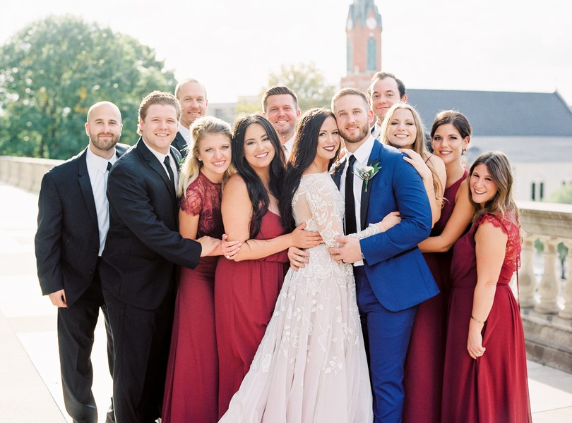 Jefferson-City0-Wedding-Photography-Lindsey-Pantaleo-Millbottom-Florissmo (48)