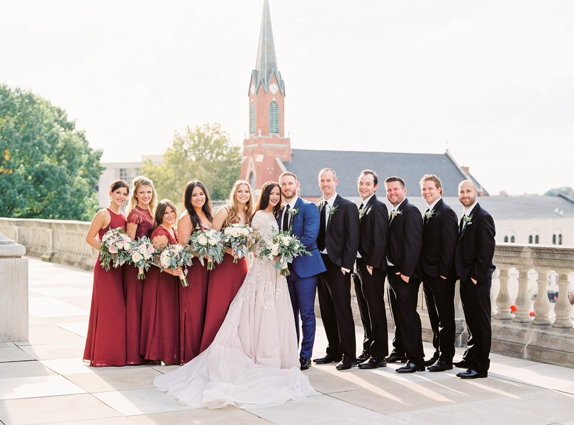 Jefferson-City0-Wedding-Photography-Lindsey-Pantaleo-Millbottom-Florissmo (49)