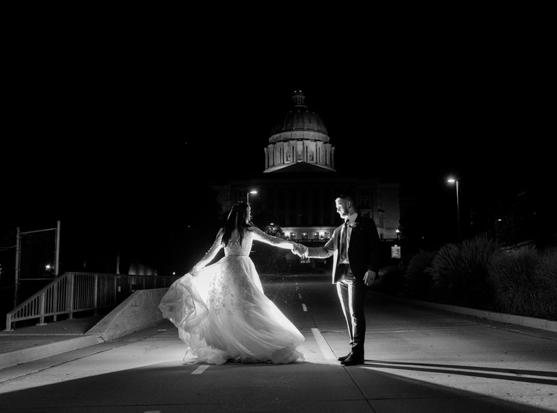 Jefferson-City0-Wedding-Photography-Lindsey-Pantaleo-Millbottom-Florissmo (9)