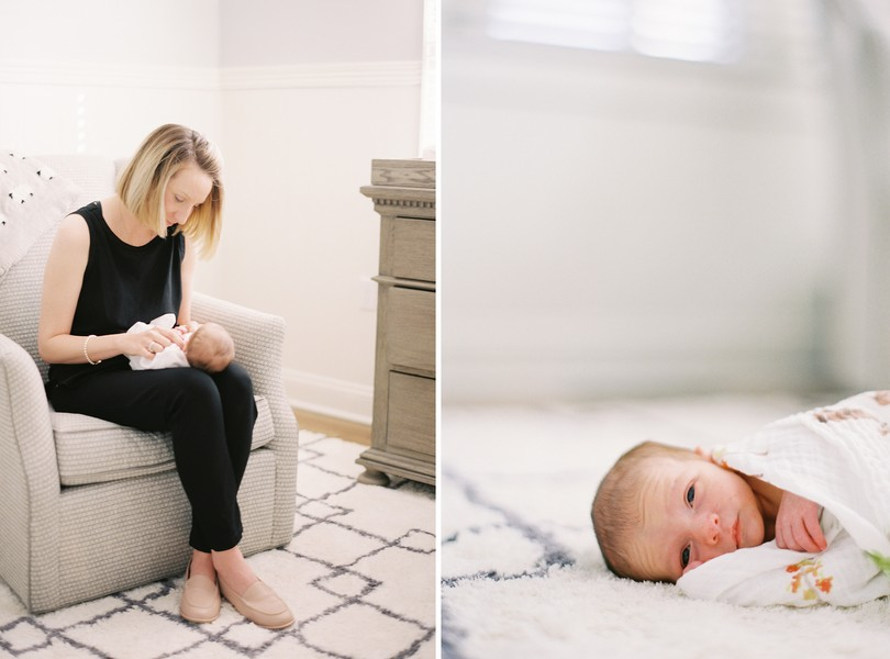 Lifestyle-newborn-photography-film-midwest-Lindsey-Pantaleo-Jefferson-City-Missouri (10)