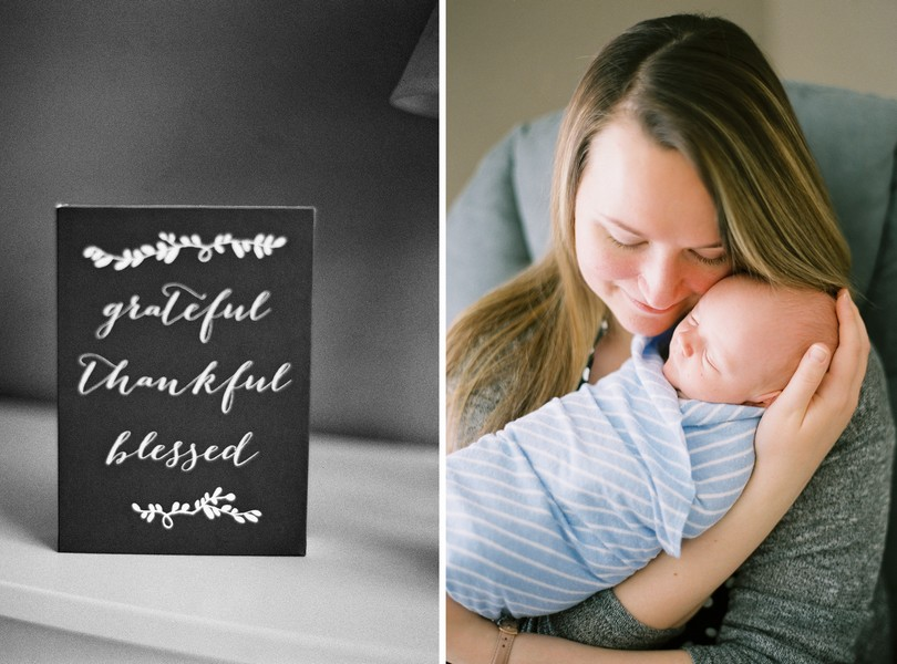 Newborn-Lifestyle-Session-Jefferson-City-Photography-Lindsey-Pantaleo-In-Home-Sessions (14)