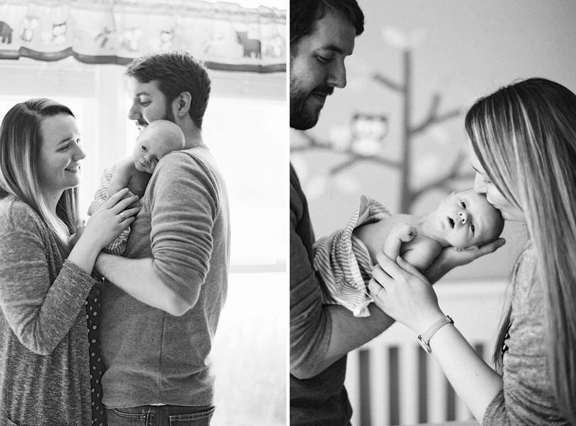 Newborn-Lifestyle-Session-Jefferson-City-Photography-Lindsey-Pantaleo-In-Home-Sessions (15)